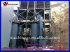 Fast Selling Two-stage Coal Gasifier In Machinery