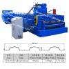 YX50-995 Floor Decking Making Machine