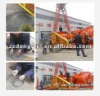 high efficiency good quality sand making producing line