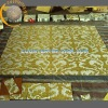 wall decorative glass mosaic tile