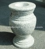 Cemetery vase in high quality