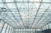 curtain wall ceiling aluminium profile