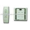Roller shutter switch / Rolling window button / Roller door remote control / Window shutter transmitter