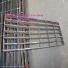 BZJ-steel grating