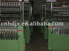 Needle loom shuttleless narrow fabrics weaving machine