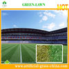 artificial grass for soccer field G009