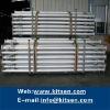 Aluminum Prop Medium Duty