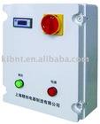 ECB-1010 Refrigeratory Electric Control Box
