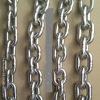 Rings chain