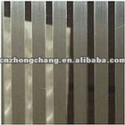 stainless steel wires and bars AISI304