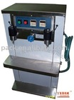 ML-W10 Liquid &Paste Filling Machine