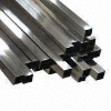 SUS301 Square Steel
