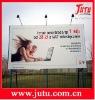 digital flex board advertising