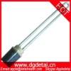 heat pipe solar water heater