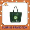 Foldable Nonwoven Bag