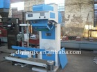 hot sale Fertilizer granulator packaging machine