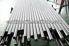 Precision Stainless Steel Optical Axis Shaft