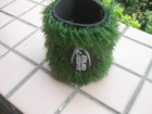 neoprene can cooler , can koozie, cooler stubby, beer cooler