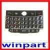 Mobile phone keypads for 9000