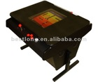 Coffee table game machine BS-T2LC19H