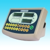 Electronic Counting Indicator(High precision:1/15,000,1/75,000)