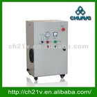 3L 5L 7L 10L oxygen concentrator for fish farming/aquaculture/ozone generator with competitive price