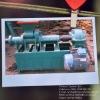 coal rod briquette extruder 0086-15981823781