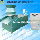 2012 latest style!biomass Briquetting press Machine
