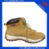 hot sale steel toe safety shoes FC003