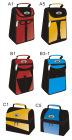 Lunch Cooler bag & Cooler Bag