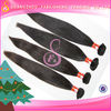 hot sales products popular in america tape virgin remy hair