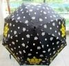 Golf umbrella YS011
