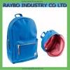 Cordula nylon backpack
