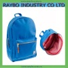 Cordula nylon backpack