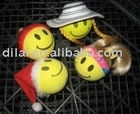 antenna ball, eva ball, foam ball toys