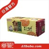 Nissin Red Kojic Biscuits