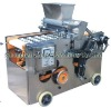Multifunction Cookie making Machine