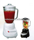 10 Speed 450W 1.5L Glass Electric Blender