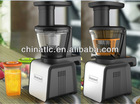 2012 New Design /New Slow juicer / Hurom Juicer/ Organic Juicer/ High juice out rate / No patent problem