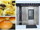 2012 hot seller bread oven