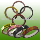 Mini Color Printed Carton Sealing Tape