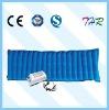 THR-J002 Anti-sore Bed mattress