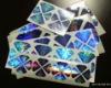 diamond stickers