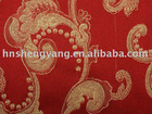 european style upholstery cloth