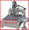 JB-C1325 Wood processing machine in sales promotion