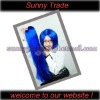 fashion wig,cospaly party wig