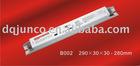 T5 electronic fluorescent ballast 1X14W