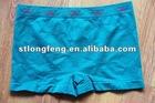 nylon underwear,women seamless underwear,nylon lycra underwear,nylon ladies underwear,women seamless boxer shorts,women panties