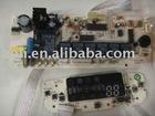 PCB/rigid PCB/circuit board