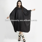 Cutting cape,Hairdressing cape,Shampoo cape